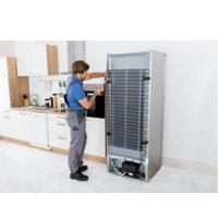Выполним ремонт холодильников в Волгограде