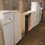 Ремонтировать холодильник или купить новый холодильник