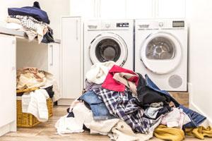 Read more about the article Продли срок службы стиральной машины