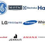 Мировые бренды холодильников часть 2