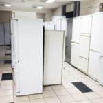 Read more about the article Покупка нового холодильника, разновидности