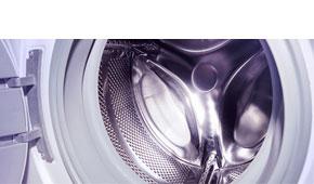 Причины того, почему стиральная машина не крутит барабан