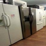 Read more about the article Еще насколько советов, как выбрать холодильник