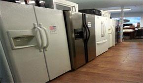 Еще насколько советов, как выбрать холодильник