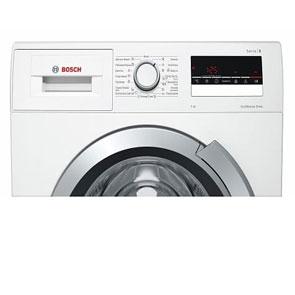Надежны ли стиральные машины Bosh