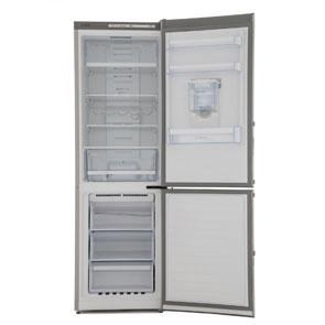 Хороши ли холодильники Bosh c технологией Low frost