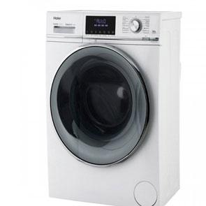 Read more about the article Почему покупают узкие стиральные машины