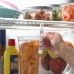 Холодильник плохо охлаждает, решаем проблему сами
