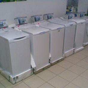 Что еще нужно знать о покупке стиральной машины
