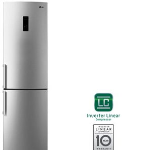 Read more about the article Сердце холодильника компрессор как выбрать