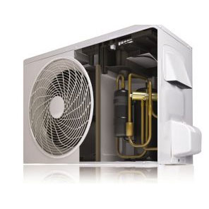 Read more about the article Может ли сгореть компрессор сплит системы и почему