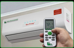 nastroyki-termostata-split-sistemy