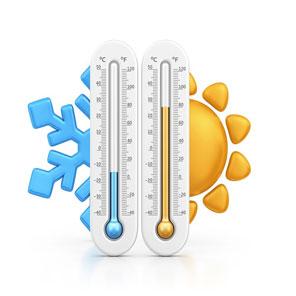 Read more about the article Настройки температуры кондиционера для комфорта и экономии