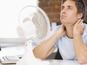 ventilyator-dlya-okhlvzhdeniya