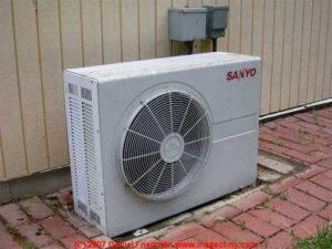 ventilyator-split-sistemy-rabotayet1