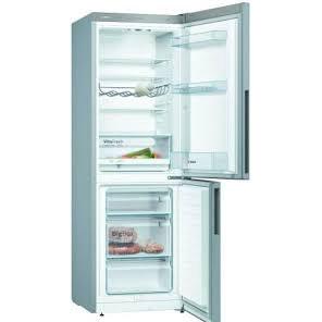 Read more about the article Почему морозильная камера холодильника не охлаждает