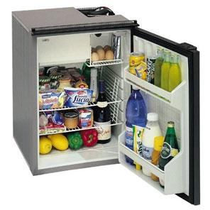 Read more about the article Для кого создан однодверный холодильник