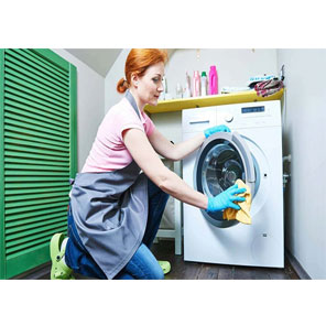 Read more about the article Вся правда об обслуживании стиральной машины