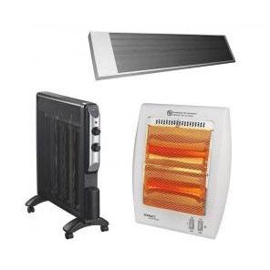 Read more about the article Выбор отопительного прибора для тепла и уюта дома